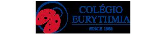 Colégio Eurythmia Logo
